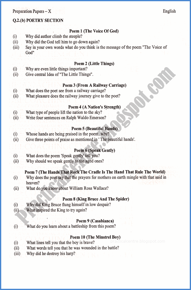 english-10th-adamjee-coaching-guess-paper-2019-science-group