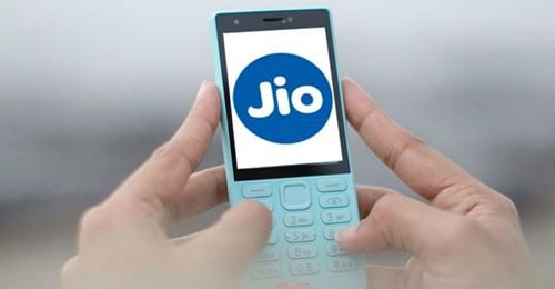 Jio Phone यूजर्स के लिए खुशखबरी, लाखों फोन अब हो जाएंगे एक दम नए, जानें कैसे