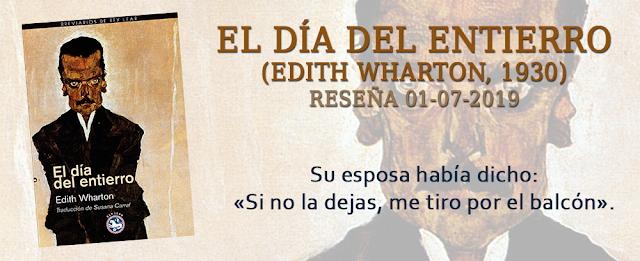 https://inquilinasnetherfield.blogspot.com/2019/07/resena-by-mh-el-dia-del-entierro-edith-wharton.html