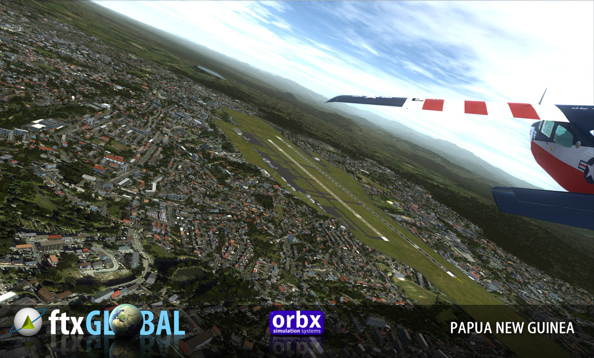 ftx global vector p3d v4 download