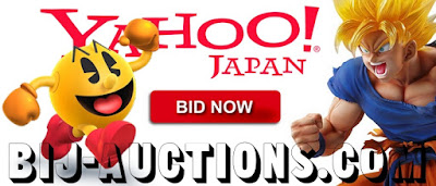 https://bij-auctions.com/content/11-affiliation-program