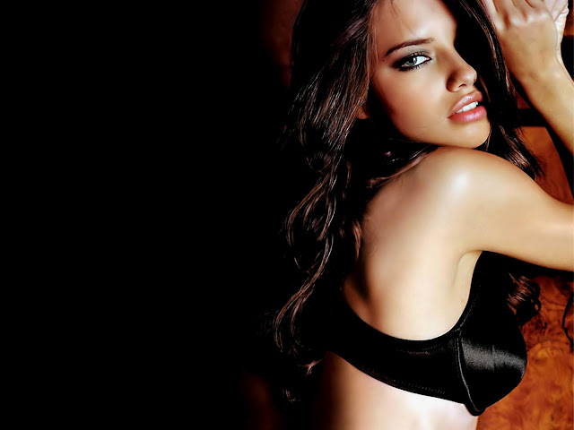Adriana Lima,Adriana Lima hot,top model Adriana Lima,Adriana Lima hd wallpapers,Adriana Lima hd,Adriana Lima hd pictures,Adriana Lima high resolution pictures,Adriana Lima high resolution wallpapers,Adriana Lima high quality pictures,Adriana Lima high resolution pictures wide screen,Adriana Lima leg show hot,Adriana Lima lingeries,Adriana Lima hot photos,Adriana Lima topless pictures,Adriana Lima backless pictures,Adriana Lima hot navel show,Adriana Lima navel photo,Adriana Lima twitter,Adriana Lima on face book,Adriana Lima online view,Adriana Lima images,Adriana Lima boyfriend,hollywood top model Adriana Lima,actress Adriana Lima hot,Adriana Lima lips,Adriana Lima ads,Adriana Lima fashion,Adriana Lima stills hot
