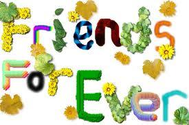 Puisi Persahabatan Untuk Sahabat Sejati Terbaru Terbaik