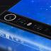 Ook Huawei Mate 40 Pro met 108 megapixel-camera