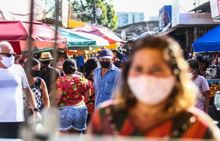 Pernambuco deve entrar no 'novo normal' em 9 de novembro; veja datas  previstas pelo governo