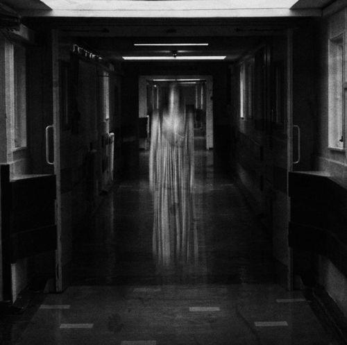 foto penampakan setan jin dan hantu paling jelas dan paling nyata-2