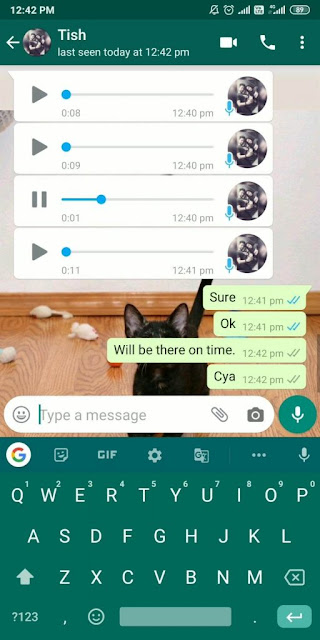 WhatsApp Features: Latest Updates You Should Try