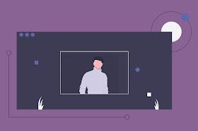 4 Manfaat website untuk pelaku bisnis di era digital