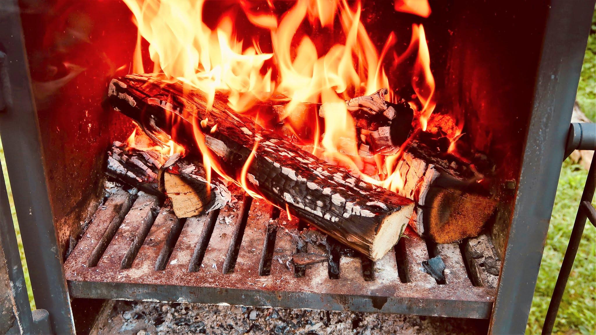 ember grill kereső nő jelentős szén