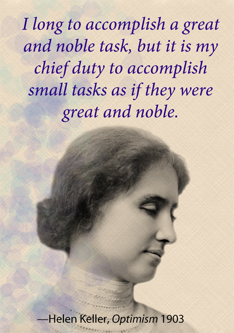 Image result for HELEN KELLER blogspot.com