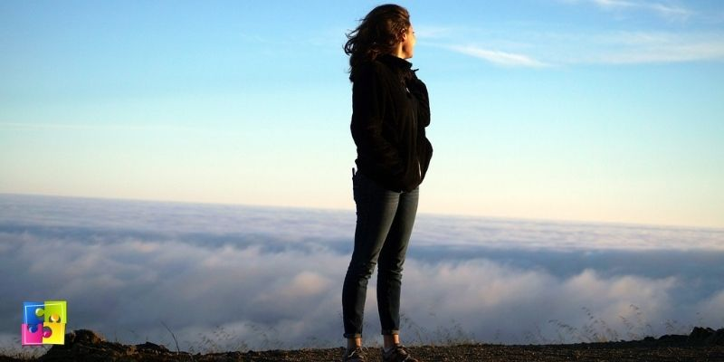5 Formas Sencillas De Aumentar Su Confianza