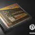Beataholics Presenta : Beats 808 DrumKit - (Beat Tape Mayo 2017)