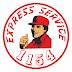 ΠΡΟΣΦΟΡΑ καλοκαιριού από την Express Service Φλώρινας - Ελευθεράκης Ε.Ε