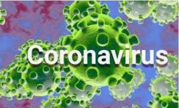 CORONA VIRUS|| Whatsapp Status||Corona Virus Hindi Whatsapp Status Song||Corona Hindi Music