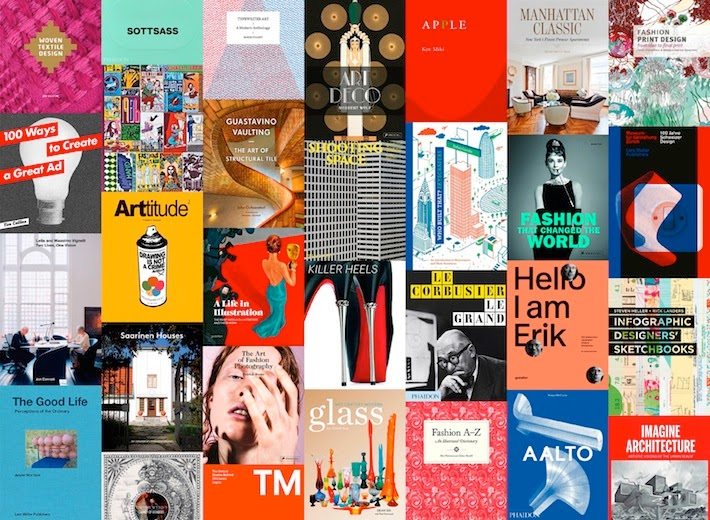 Infographic designers sketchbook