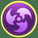 Emblem Yang Cocok Untuk Fanny