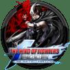 تحميل لعبة The King of-Fighters-2002-Unlimited-Match لمحاكيات ps2