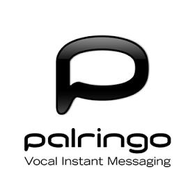 Palringo plus,  Palringo +, برلينجو بلص