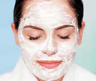 Comment avoir une belle peau? recette super simple pour toutes peaux