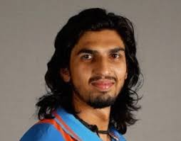 Ishant Sharma, Biography, Profile, Age, Biodata, Family , Wife, Son, Daughter, Father, Mother, Children, Marriage Photos.
