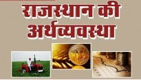 Economy of Rajasthan, Rajasthan, Notes about rajasthan, Rajasthan Gk Notes, General Knowledge, Rajasthan Knowledge