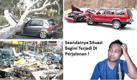 berkendara tanpa cemas dengan asuransi mobil msig