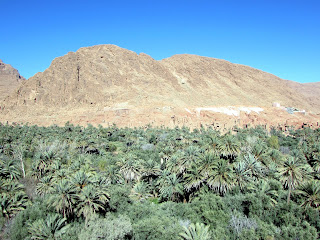 Tinerhir; Tinghir; Tnghir; تنغير: ⵜⵉⵏⵖⵉⵔ; Valle; Valley; Vallée; Palmerales; Oasis; Todgha; Todra; Toudra; Marruecos; Morocco; Maroc; المغرب