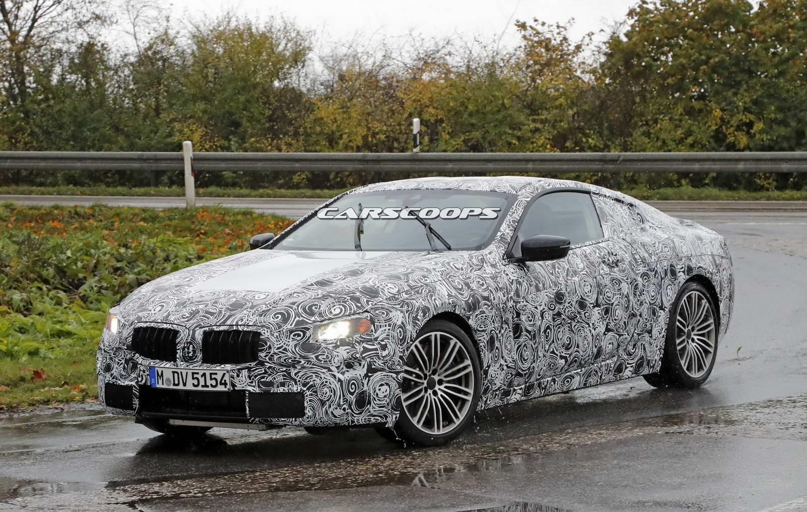 BMW-6-8-Series-4