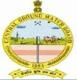 CGWB Gujarat Recruitment