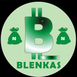 Blenkas Reviews: Is Blenkas Legit Or It's a Scam, All You Need To Know Before Joining.
