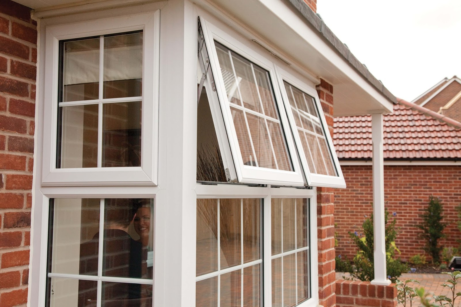 Business marketing service upvc windows manufacturers in for Window manufacturers