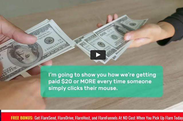 Best ways to earn money online for beginners