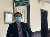 Jual Beli Saham Senilai US$ 3 Juta berujung Gugatan di Pengadilan