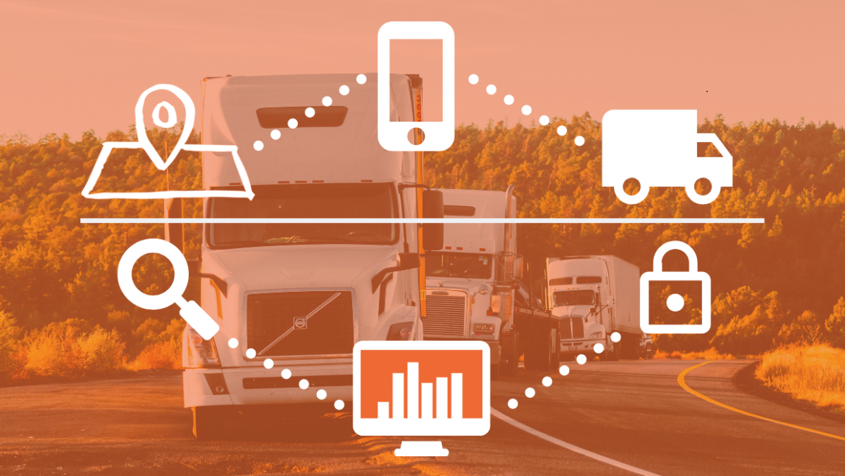 How Last-Mile Delivery Solutions Can Disrupt Logistics