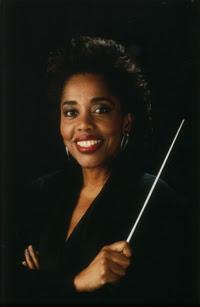Tania León is Keynote Speaker of League of American Orchestras, June 3-5