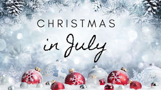 https://bookwriterdeanna.blogspot.com/2020/07/christmas-in-july-christmas-folders.html