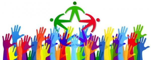 Servizio Civile, bando per 54 giovani volontari nella rete di imprese Oltre