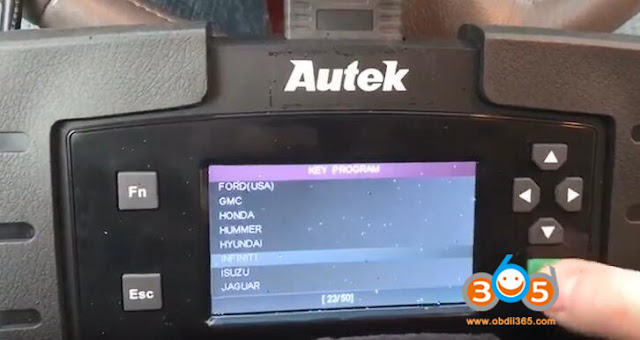 autek-ikey820-infiniti-g37-2