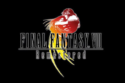 Unlock Final Fantasy VIII Remastered earlier