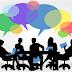 As vantagens de ter uma equipe no blog