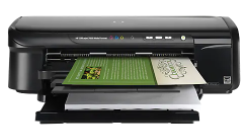 Hp Officejet 7000 Wide E809 Driver Software Download