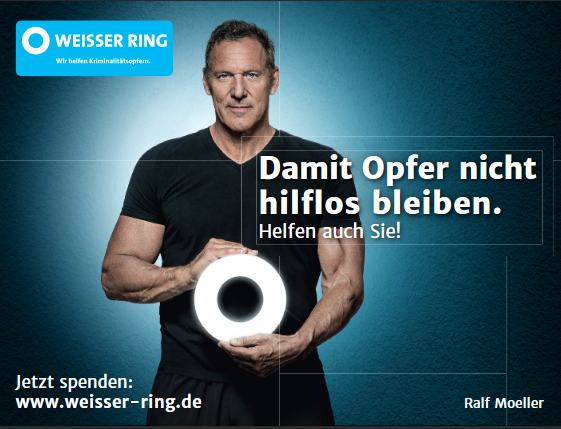 https://weisser-ring.de