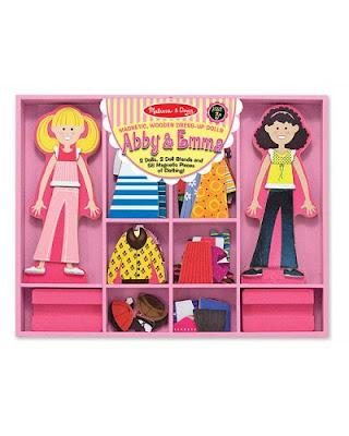 muñecas-magneticas-madera