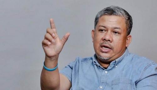 Fahri Hamzah Bongkar Fakta Mengerikan Kondisi Lapas di Indonesia Usai Lapas Tangerang Terbakar