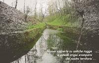 http://brianzacentrale.blogspot.com/2019/10/fontanile-del-neno-e-roggia-borromeo-la.html