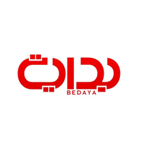 Bedaya TV frequency on Nilesat