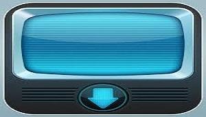 iBolt Downloader for iPhone