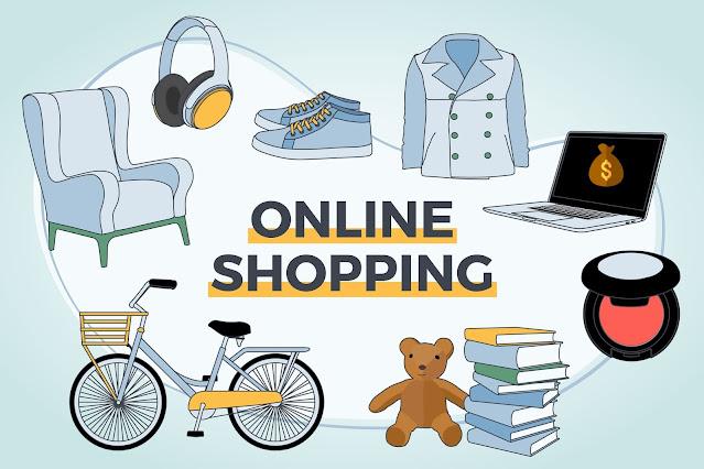 هل التسويق الإلكتروني مربح، كيف ابدا التسويق الالكتروني، التسويق الالكتروني pdf، تعلم التسويق الالكتروني، التسويق الالكتروني ppt، التسويق الإلكتروني ويكيبيديا، التسويق الإلكتروني للشركات فن التسويق الالكتروني