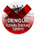 Punjab Anti Dengue App Confusions and Clarifications