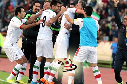 Soi kèo Nhận định bóng đá India U23 vs Turkmenistan U23 www.nhandinhbongdaso.net